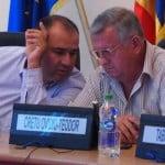 """Trage foc la oala lui! Cristi Niculae își asumă și el ce poate de pe contractele de 15 milioane de euro! Zice că """"în urma discuțiilor pe care EU le-am purtat în primăvara acestui an cu ocazia vizitei doamnei vicepremier Sevil Shhaideh… """" Crețu, pac: vine de la București și vrea vizită în teren să prezinte EL obiectivele!"""