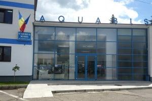 aqua bis