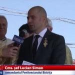 captura-lucian-siman-crucea-transilvana