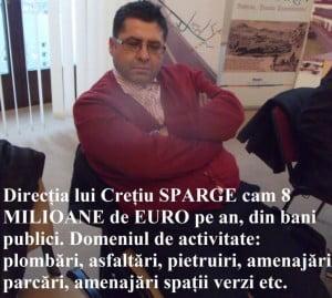 cretiu34