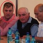 Delegatul sătesc din Sărata are chioșc închiriat pe domeniul public și acum cere prelungirea pe încă 5 ani! Ioan Radu Uță e reprezentantul comunității fără canal-gaz-asfalt, dar NU face prea mare gălăgie! Ca să NU deranjeze!