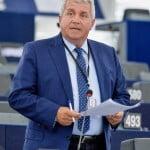 Europarlamentarul Daniel Buda şi-a prezentat raportul de activitate la finalul celor 3 ani de mandat în Parlamentul European!