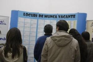 locuri-de-munca (1)