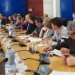 Ședință ordinară la Consiliul Județean, în 31 august! Ce proiecte se dezbat !