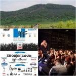 Se-apropie cel mai tare festival ROCK al anului: 9 zile până la WTF Festival, cu Zdob si Zdub, Luna Amara, Travka, Byron, Urma, 7 Pași! Intrare LIBERĂ – camping GRATUIT!