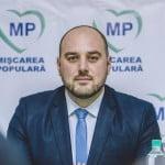 """Deputatul Simionca, mesaj dur la adresa Guvernului PSD. """"Plecați, domnilor! Ori sunteți incompetenți, ori niște trădători care distrugeți această țară!"""""""