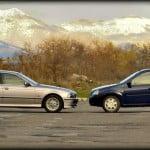 Noi reglementări pentru restituirea taxei pe poluare pentru autovehicule