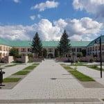 Un nou eveniment de excepție vă așteaptă la Complexul Muzeal Bistrița-Năsăud