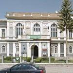 VIDEO: În sfârșit! Alexandru Câțcăuan vrea să modernizeze Casa de Cultură a Sindicatelor, din bani europeni! Depune un proiect de 1,5 milioane de euro!