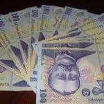 În Bistrița-Năsăud sosesc bani de la Guvern pentru înlăturarea efectelor calamităţilor! Peste un milion de lei, pentru refacerea instituțiilor publice afectate de furtună