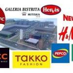 Vrei să te angajezi la mall? Vezi ce companii internaționale caută personal!