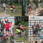 Sezon EXCELENT pentru Bistritz Bike Shop Racing Team! Vezi ce rezultate au scos sportivii noștri, la general!