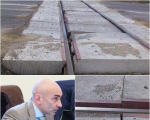 cale-ferata0-501x400
