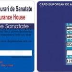 Peste 2.000 de bistrițeni și-au luat card european de sănătate. În străinătate, un astfel de document te poate scăpa de plata îngrijirilor medicale