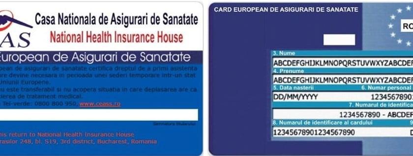 card-european-de-asigurari-de-sanatate