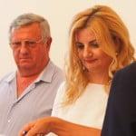 Avocata Diana Morar intră în Consiliul Local! VIDEO cu jurământul către locuitorii din Bistrița!