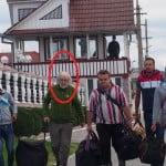 Bivolaru nu a scăpat! Autoritățile finlandeze au emis un mandat de arestare în lipsă pe numele lui