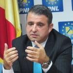Liberalul Ioan Turc solicită administației PSD să facă publice sumele investite în realizarea pârtiei de schi