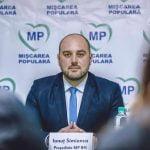 VIDEO: O mână de ajutor pentru cetățenii cu dificultăți financiare! Legea privind procedura insolvenței persoanelor fizice ar putea intra în vigoare din ianuarie 2018