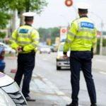 Îți dorești o carieră de polițist? Acum ai șansa să-ți îndeplinești visul!