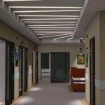 FOTO: Vezi cum vrea noul manager al Spitalului Județean să transforme secția de Anestezie și Terapie Intensivă