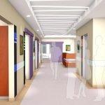 Din ce fonduri va fi modernizată și extinsă secția de Anestezie și Terapie Intensivă a Spitalului Județean?