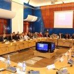 Milioane de euro pentru persoanele defavorizate și romii din comunele Lechința și Teaca