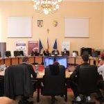 Centrul Județean de Excelență, finanțat de la bugetul local al municipiului Bistrița