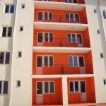 Din 1 noiembrie se pot depune cererile pentru acordarea locuințelor sociale