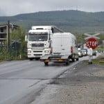 De ce NU modernizează Primăria Bistrița trecerile la nivel cu calea ferată din municipiu și localitățile aparținătoare?