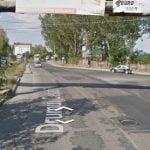 Aveți teren de vânzare în zona șoselei de centură a orașului? Primăria Bistrița e interesată și așteaptă oferte din partea proprietarilor!