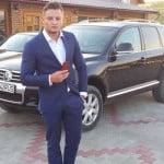 ULTIMĂ ORĂ: Gabriel Rus scapă de arest preventiv! Vezi ce au decis judecătorii Tribunalului Bistrița-Năsăud!