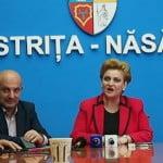 S-a CRIZAT ministra! Graţiela Leocadia Gavrilescu e Ministrul Mediului și a avut o ieșire ISTERICĂ la conferința cu ziariștii! …. HABAR NU are de situația din județ și laudă un proiect ne-funcțional! Un VIDEO savuros cu vicepremier NERVOS!