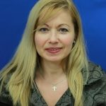Deputat Cristina Iurișniți: Educația pentru sănătate în şcoli – o prioritate declarativă a actualului Guvern!