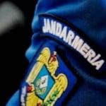 Un proprietar de cabană din localitatea Figa s-a ales cu dosar penal pentru lovire sau alte violenţe. Vezi de ce!