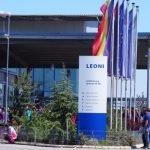 15 ani de activitate ai companiei Leoni în Bistrița, marcați printr-un eveniment de amploare! Cântăreața Corina va întreține atmosfera