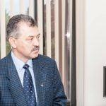 Bistrița va avea un spital de recuperare medicală, oncologie și îngrijiri paliative! Investiția aparține medicului Gavrilaș Mureșan de la Sanovil și construcția va începe în primăvara anului 2018