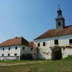 Aproape 5 milioane de euro pentru modernizarea Castelului TELEKI din Posmuș! În patru ani, castelul va fi complet restaurat și introdus în circuitul turistic