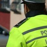 În orașul Sîngeorz-Băi se caută polițiști locali. Posturile de șef birou și adjunct al acestuia sunt vacante, iar salariile pot ajunge și la 5.000 de lei! Vezi condițiile!