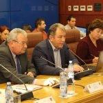 Ședință de îndată la Consiliul Județean. Ce proiect vor dezbate consilierii?