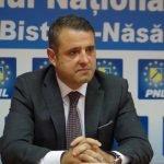 """Partidul Național Liberal Bistrița-Năsăud se alătură protestelor. Ioan Turc: """"Atunci când îi atingi pe oameni la buzunar, oamenii se revoltă""""."""