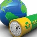 Proiect pentru mediu în toate unitățile școlare din Bistrița