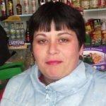 Femeia care și-a omorât copilașii și le-a ascuns trupurile în podul unui bloc își așteaptă în arest pedeapsa!