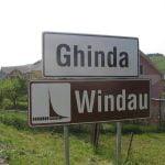 Administrația locală vrea să cumpere un teren în GHINDA. Vezi care este motivul și ce preț este dispusă Primăria Bistrița să plătească!