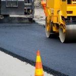Primăria Bistrița va amenaja strada Labirint din Unirea. Se va turna asfalt, dar nu se vor amenaja trotuare