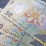 Cine sunt cele două studente din Bistrița-Năsăud care primesc burse de merit de 600 de lei?!