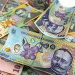 Bani de la Guvern pentru persoane cu grave probleme de sănătate din Bistrița-Năsăud