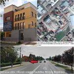 Patronii de la Metropolis dezvoltă un complex imobiliar de amploare: blocuri cu 10 etaje pe strada Libertății, unde a fost R.A.R-ul înainte! Se modifică regulamentul de urbanism pentru zona respectivă: FĂRĂ restricții de 4 etaje ca și pân-acum!