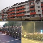 Ministerul Apărării cumpără 12 apartamente de protocol în Bistrița! Oferta lor: 40.000 de euro pe 2 camere! Cine se-nghesuie?