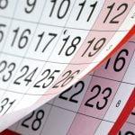 Angajaţii de la stat se vor bucura de o nouă minivacanţă, în perioada 15-19 august